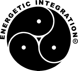 Energetic Integration